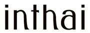 Logo Inthai