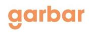 Logo resol