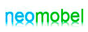 Logo Dugar Home