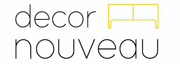 Logo Decornouveau