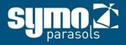Logo Symo
