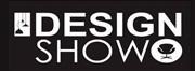 Logo DESIGNshow