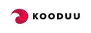 Logo Kooduu