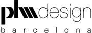 Logo PLMDesign