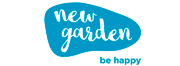 Logo NewGarden