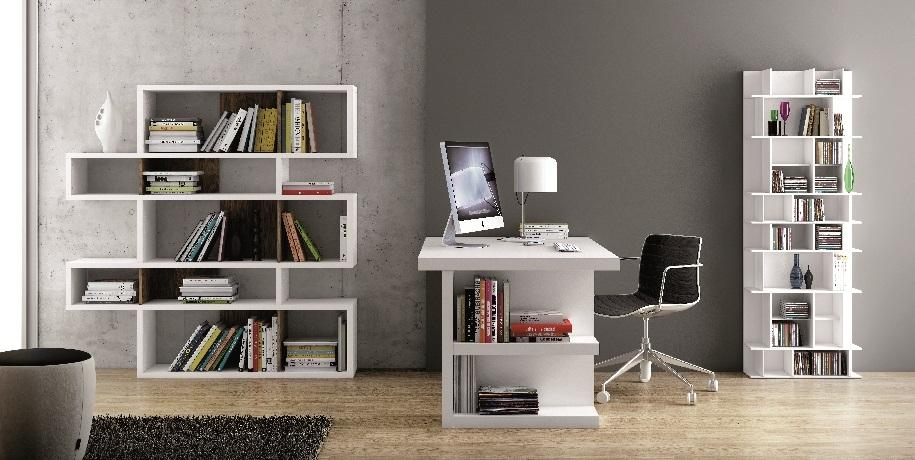 Muebles para recibidor encuentra tu mueble ideal - Tu mueble ocana ...