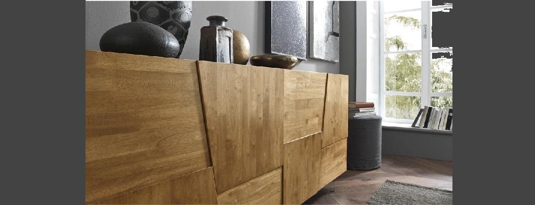 Muebles de madera natural - Muebles en madera natural ...